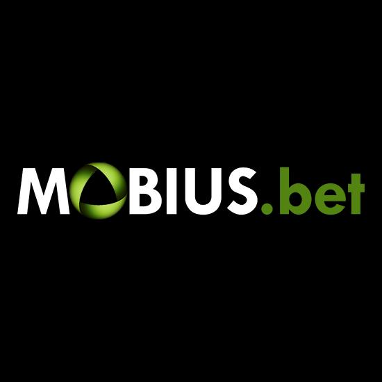 Mobius.bet
