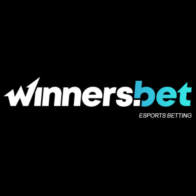 Winners.bet